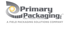 Primary Packaging Logo