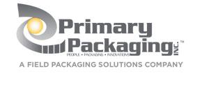 Primary Packaging Logo