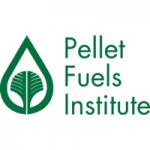 Pellet Fuels Institute